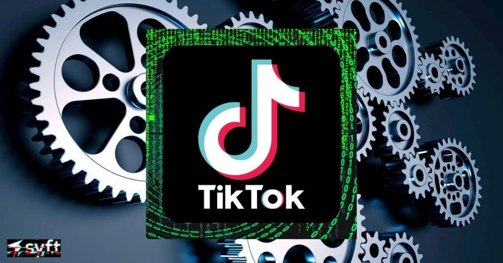 """TikTok Algorithm Generates Recommended Content """"For You"""""""