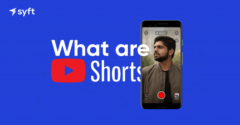 What's YouTube Shorts?